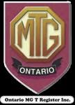 OMGTR logo